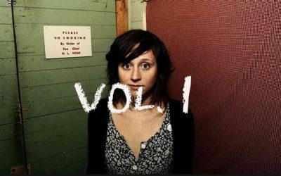 """From the Repeat Offender Files, Vol. 1 Waxahatchee """"Bathtub"""""""