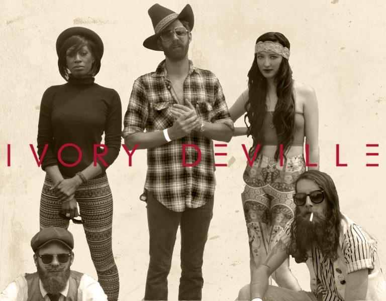 Ivory Deville2