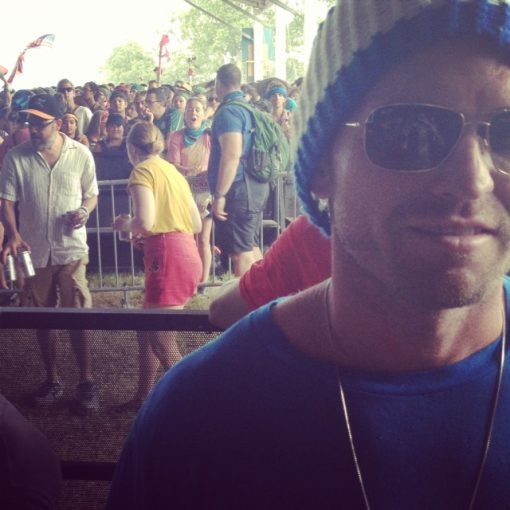 David Cross vs. Perfect Hippie, who has more Instagram phollowers?